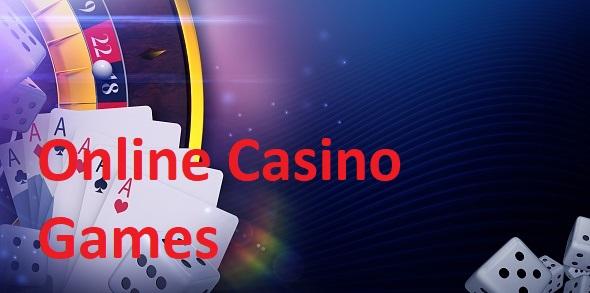 Wujud Suatu Layanan Penyedia Casino Terbaik